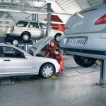 Learn About Flood Damage and Flood Repairs on Used Cars