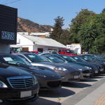 The Benefits Of Buying Used Cars From Main Dealers