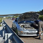 Common Causes Of Car Breakdowns That You Need To Be Aware Of