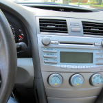 Upgrade Your Toyota's Audio System By Following These Amazing Tips