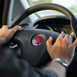 Tips for Passing Your Driving Test the First Time Round